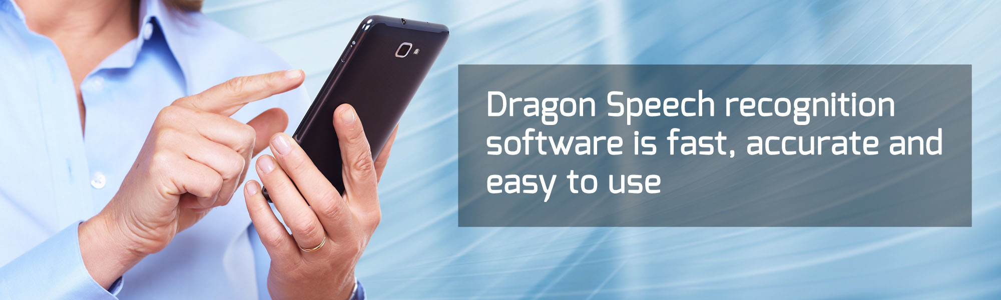 Dragon dictation software NZ Dragon Naturally Speaking